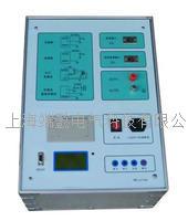 TE8000抗干扰介质损耗测试仪