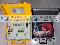 TD-3315型直流电阻测试仪