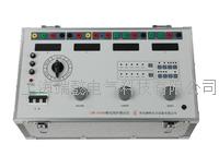 LMR-0504B 繼電保護測試儀 LMR-0504B