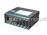 LMR-01B 光數字繼電保護測試儀