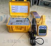 DFGX-H地下管线探测仪