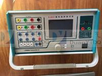 KJ660三相微機控制繼電保護測試儀 KJ660