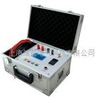 DCR-10A 直流電阻測試儀
