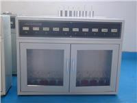 常温型胶带保持力试验机 HE-BC-10Z
