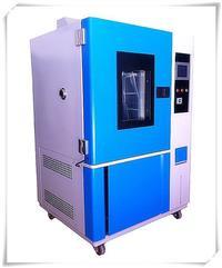 可编程高低温恒温恒湿箱 HE-WS-80