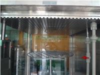 IPX12滴水淋雨试验机 HE-IP12-800