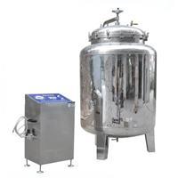 IP78浸水加压试验机 HE-IP78-500