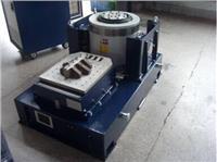 电动振动试验系统 HE-L315M