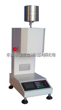 熔融指数测试设备 HE-MY-400