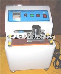 油墨脱色耐磨测试仪 HE-YM-24
