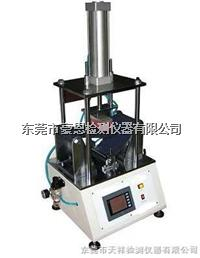 触摸屏软压测试设备 HE-RY-1