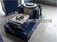 模拟运输振动测试系统 HE-L315M