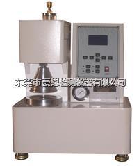 纸板破裂强度测试仪 HE-NP-100G
