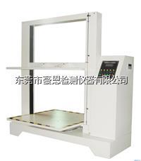纸箱抗压仪 HE-KY-800