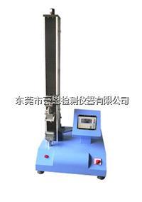 剥离力强度测试机 HE-BL-5KN