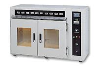 高温胶带持粘性试验机 HE-BC-10J
