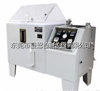 盐雾耐腐设备 HE-YW-60