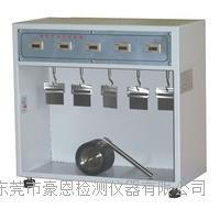 胶带保持力测试设备 HE-BC-5Z