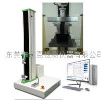 手机屏抗压强度测试仪 HE-CMP-1KN