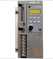 FID-S1变频器