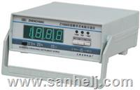 上海正阳ZY9986(3A)继电器触点接触电阻分选仪 ZY9986(3A)