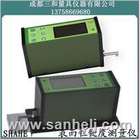 三和TR200表面粗糙度测量仪 TR200