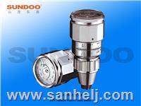 手持式扭力計 STK-0.45~24