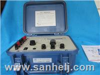 UJ33D-1数字式直流电位差计 UJ33D-1