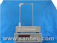 YG108A线圈圈数测量仪 YG108A