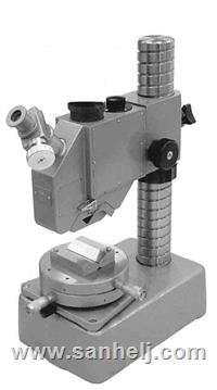9J光切法顯微鏡 9J