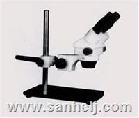 长臂支架体视显微镜 XTZ-03