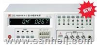 YD2810FA-I型LCR数字电桥 YD2810FA-I