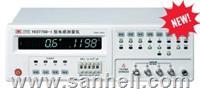 YD2775D-I型电感测量仪 YD2775D-I