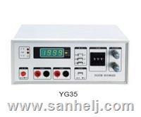 YG35型铁芯测试仪 YG35
