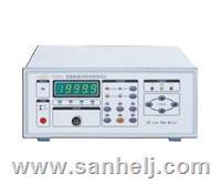 YG2512/2511型直流低电阻测试仪 YG2512/2511