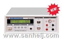 YD9860系列程控安规综合测试仪 YD9860系列