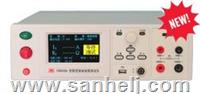 YD9930A型程控接地电阻测试仪 YD9930A