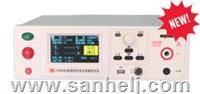 YD9950A型程控耐电压绝缘测试仪 YD9950A