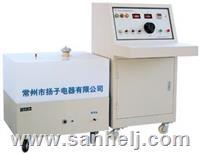 YD3013/5013/10013型耐电压测试仪 YD3013/5013/10013