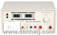 YD2668-3系列泄漏电流测试仪 YD2668-3系列