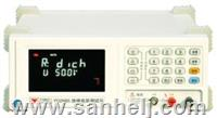 YD2685型绝缘电阻测量仪 YD2685