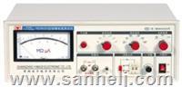 YD2681A/82A型绝缘电阻测试仪 YD2681A/82A