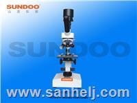 温州山度SVM-211生物显微镜 SVM-211