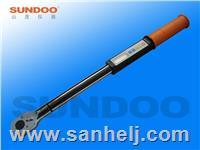 溫州山度SDH-20-200系列數顯扭力扳手 SDH-20-200