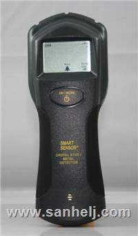 AR906数字金属探测器 AR906