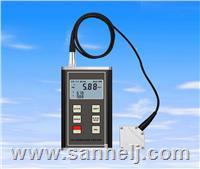 兰泰3D振动仪 VM-6380