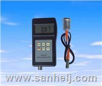 CM-8829H分体传感器涂层测厚仪 CM-8829H
