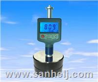HM-6561里氏硬度计 HM-6561