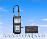 广州兰泰GM-026光泽度仪 GM-026