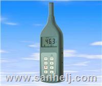 SL-5868P多功能声级计 SL-5868P
